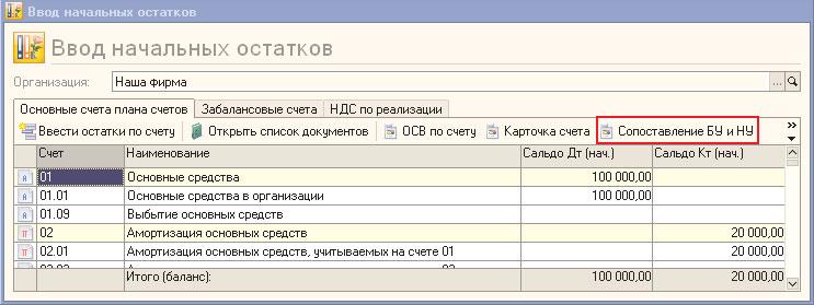 Как сделать в 1 с уточненку по ндс - Bjj66.ru