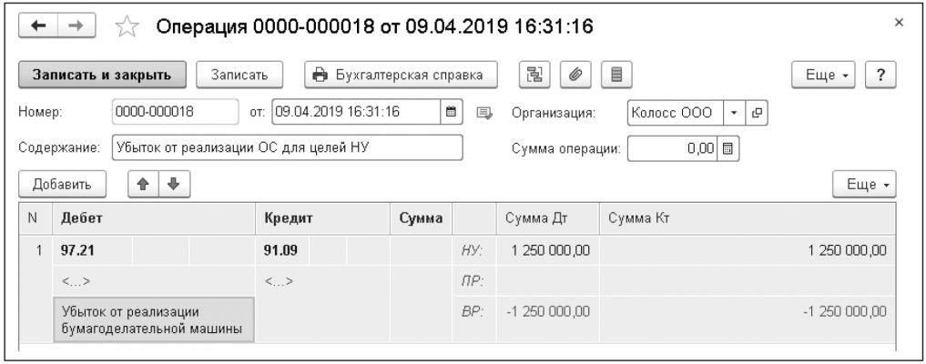 офисы втб банк москвы в москве адреса на карте