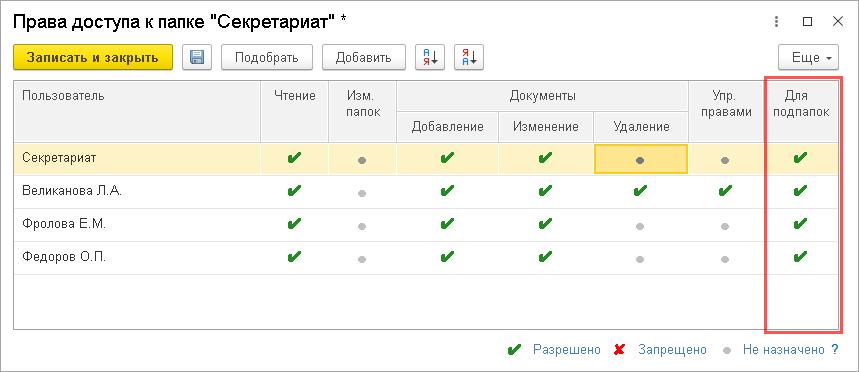 Нет разрешенных магазинов для редактирования настроек 1с переход с сетевой версии 1с на терминаль