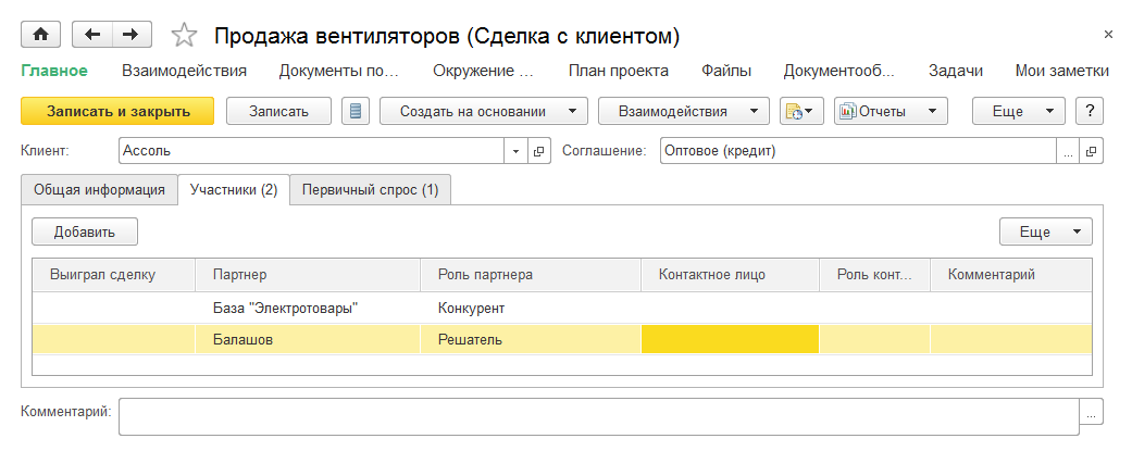 Потребительские кредиты ЮниКредит Банка в регионах России.