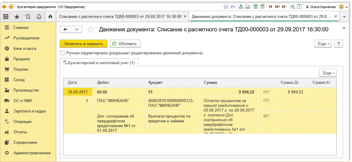 Заявки на кредит во все банки без справок и поручителей онлайн заявка уфа