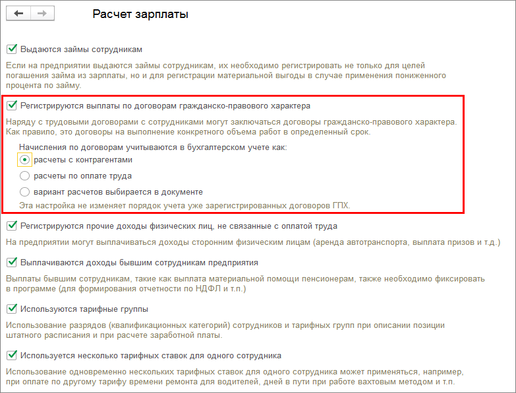 бухгалтерский учет займа сотруднику россельхозбанк онлайн заявка на ипотеку абакан