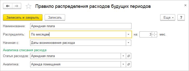 регистрация доменов в сети