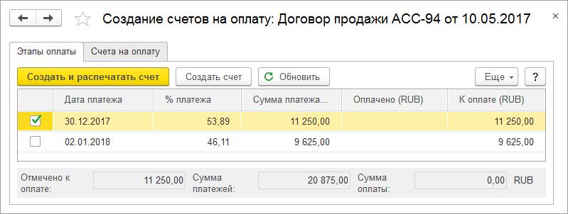 Сфо инвест кредит финанс официальный сайт адрес