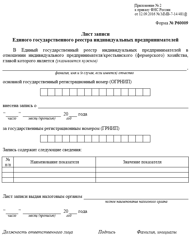 Заплатить госпошлину за водительское удостоверение онлайн тюмень